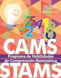 a869ea1c-68bf-428d-aa91-e68bfc16c3a4-cams_stams