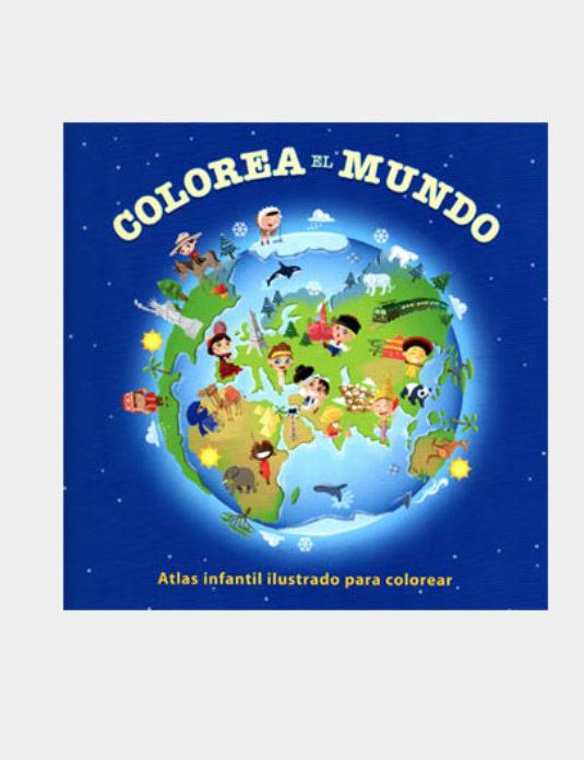 colorea-el-mundo-atlas-infantil-para-colorear