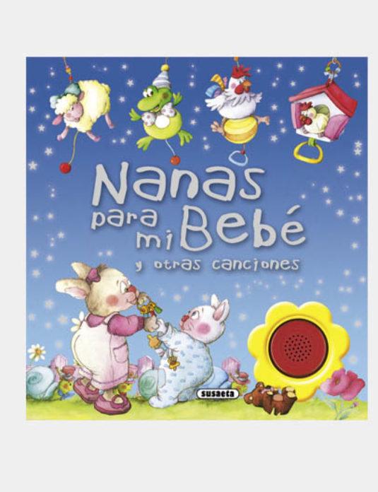 nana-para-bebes